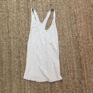 [lululemon] Love Tank